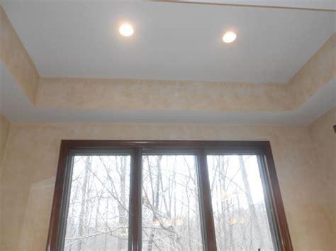 bathroom roof lights home improvement projects portfolio photos leesburg va