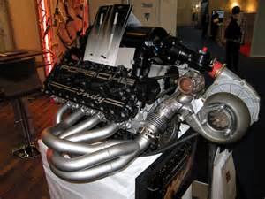 Porsche Motor File Porsche Indy Engine Jpg
