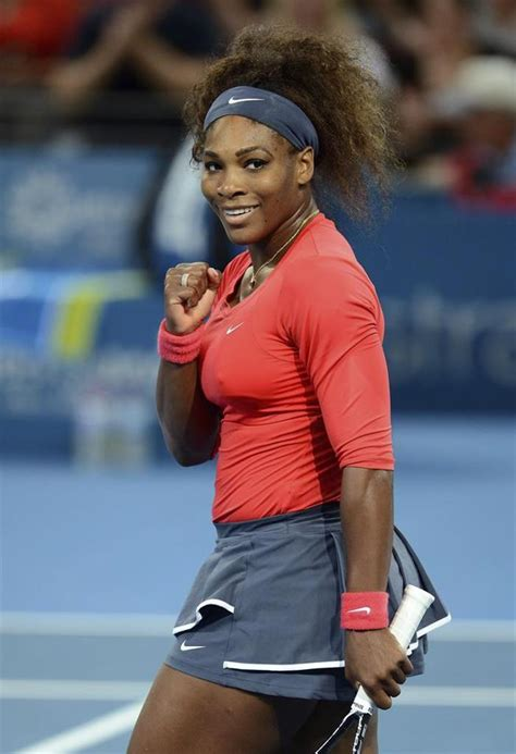 recent paparazzi pictures serena williams serena williams profile and latest photos 2013 all