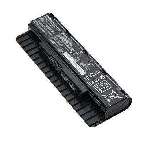Terbaru Laptop Asus Rog Gl551jm Dh71 asus gl551jm dh71 laptop asus gl551jm dh71 notebook