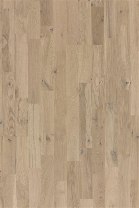 Hardwood Flooring Prices by Oak Hardwood Flooring Prices Wood Floors