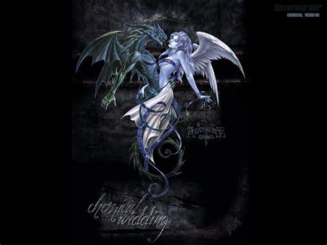 night magic gothic 3 fairies gothic magic powers pictures night lytum