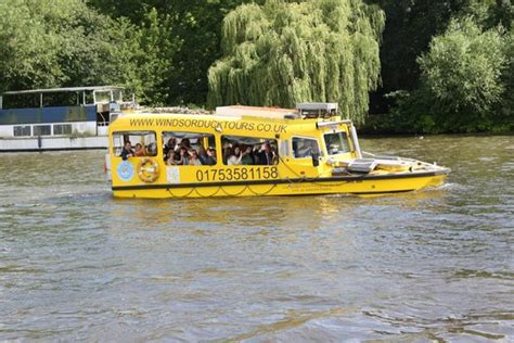 duck boat tours windsor the duck picture of windsor duck tours windsor
