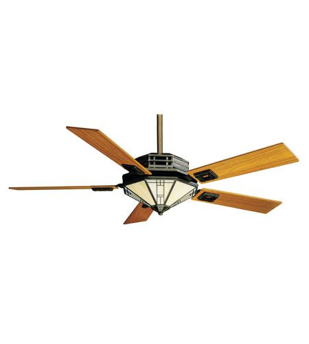 casablanca mission ceiling fan casablanca fans mission ceiling fan gallery edition