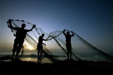 un porto marocco pesca marocco entro 2017 operativo nuovo porto