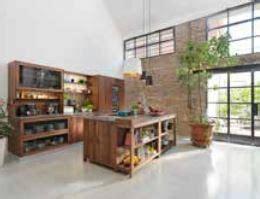 German Kitchen Center Atlanta by Free Kitchen Design Software