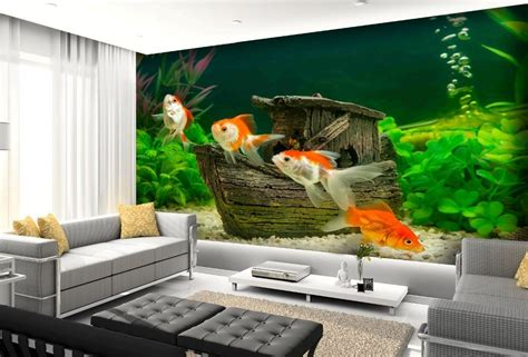 wallpaper interior wall decor wallcoverings  price