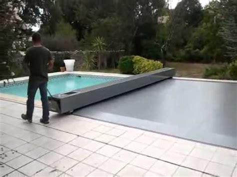 banc avec coffre 2029 couverture de s 233 curit 233 piscine automatique