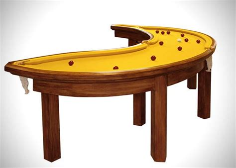 table billard blanc best 25 billard table ideas on cave pool table ideas billiard pool table and