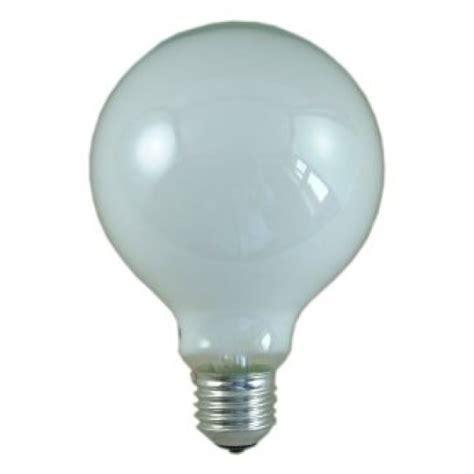 what is an opal light bulb incandescent light bulbs incandescent bulbs globes