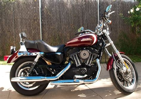 most comfortable sport motorcycle most comfortable 2 up seat for a sportster harley