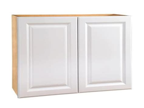 Replacement Doors For Kitchen Cabinets Home Depot Bathroom Cabinet Doors Home Depot White Cabinet Doors