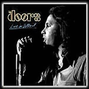 the doors albums zortam