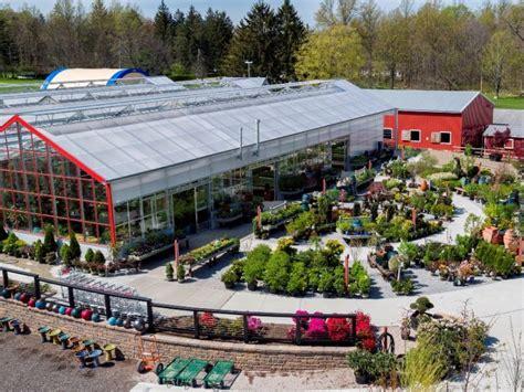 Bremec Garden Center Bremec Of Concord Bremec Garden Design Centers