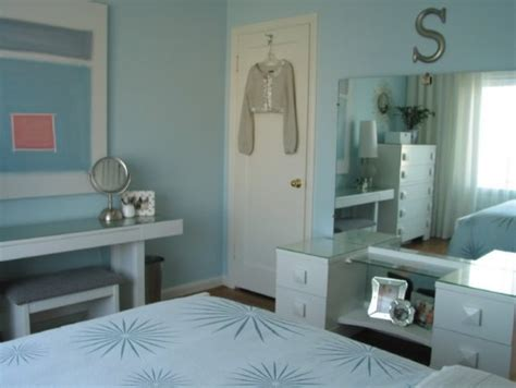 ice blue bedroom ice blue guest room
