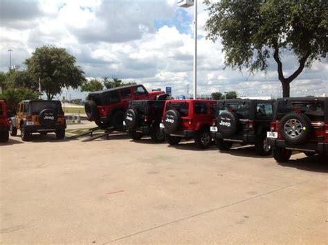 dodge dealers dallas tx dallas dodge dallas tx 75238 car dealership and auto