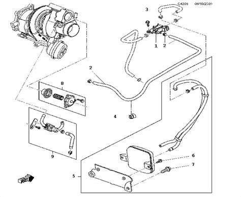 galls wiring diagram galls headlight flasher diagram