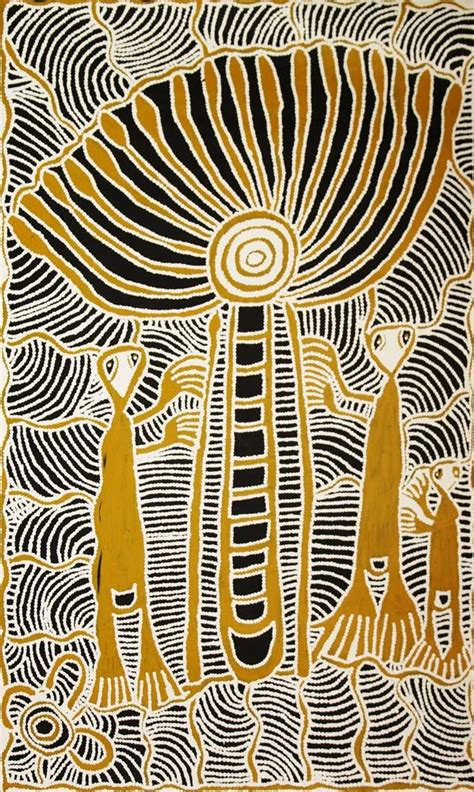 themes in aboriginal stories best 20 aboriginal painting ideas on pinterest