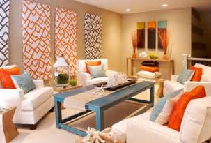 bright living room colors bright living room colors decor ideasdecor ideas