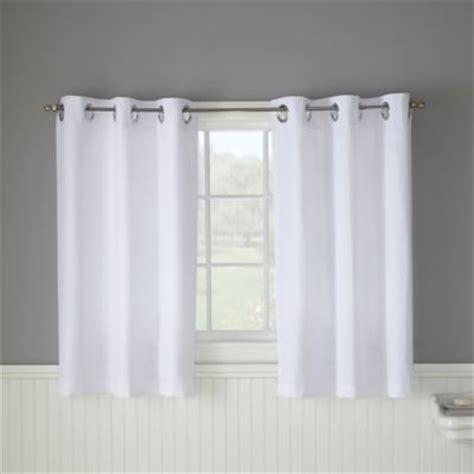 water resistant bathroom window curtains water resistant bathroom curtains for windows curtain