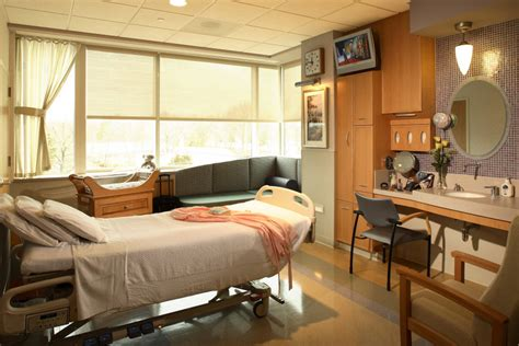 Room And Board Outlet Nj by Hospital Birth The Midwives Of New Jersey Warren