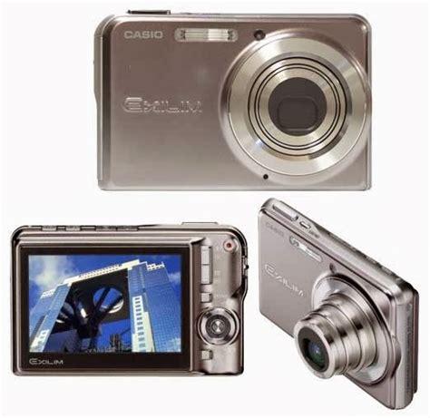 Kamera Canon Yang Kecil tentang fotografi