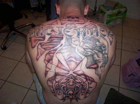 tattoodonkey tattoo designs warrior tattoos designs o b tattoodonkey warrior