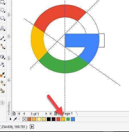 tutorial vector corel x7 25 best ideas about coreldraw on pinterest digital art