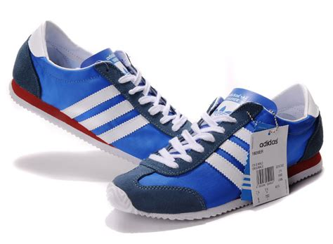 sneaker finder www adidas shoes gt gt adidas shoe company gt adidas shoes buy