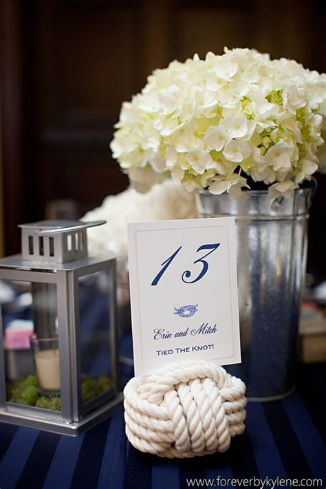 nautical themed wedding decorations it should be exactly as you want because it s your