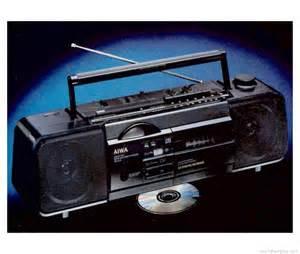 aiwa radio cassette recorder aiwa csd xl25 manual cd radio cassette recorder hifi