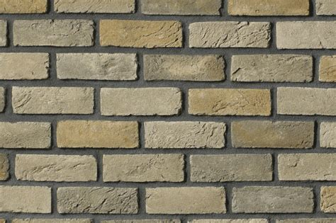 Handmade Brick Manufacturers - handmade cultured brick boral products architect