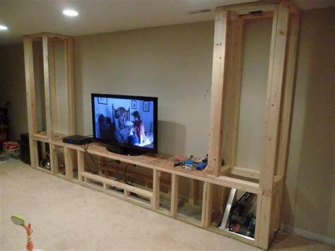 basement entertainment ideas best 25 basement entertainment center ideas on built in entertainment center