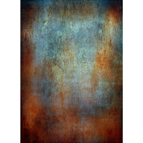 5x7ft abstract studio phtograhpy wall background vinyl 2 1 215 1 5m 5x7ft abstract vintage vinyl photography backdrop