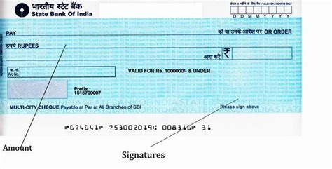 Cheque Drawer Definition by Who Is A Drawer In A Cheque Johnmilisenda