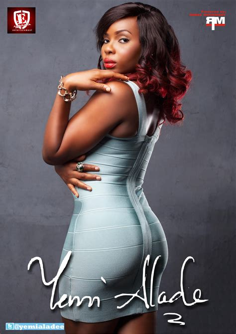 biography of yemi alade yemi alade to perform in ghana for the first time