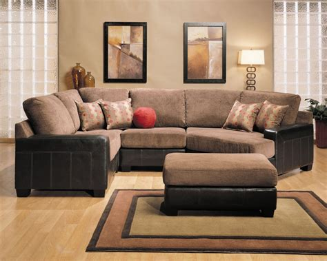 couch in living room furniture front sofa sets new design