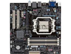 Sale Advance M 9100 Fm Speaker Subwoofer Multimedia M9100 a75f2 m v1 0a amd a75 ecs a75f2 m fm2 ddr3 sata6 usb3 0 amd mb