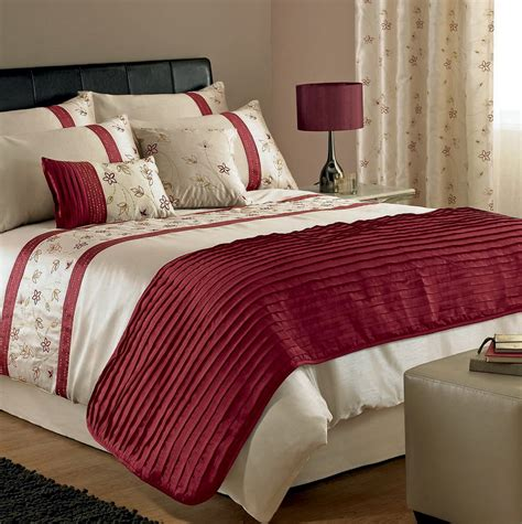 Matching Curtains And Duvet Covers King Size Duvet Duvet Cover Sets With Matching Curtains