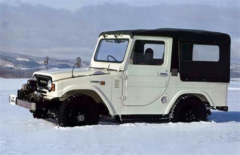toyota blizzard тойота близзард фото характеристики описание цена