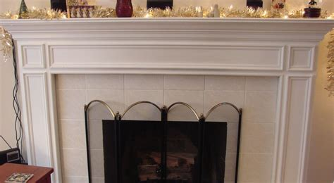Fireplace Decorating Ideas For Your Home by Fireplace Decorating Ideas For Your Home 28 Images Apartment Fireplace Designs And