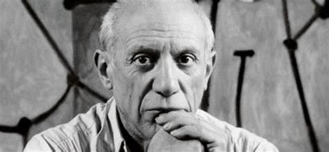 picasso paintings and facts 9 interesting facts about pablo picasso apecsec org