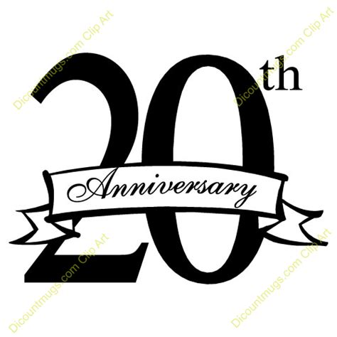 20th anniversary banner 10055