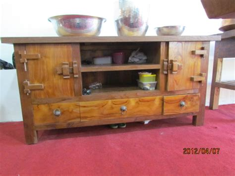 Kursi Kayu Nangka kursi kayu nangka berbagai macam furnitur kayu