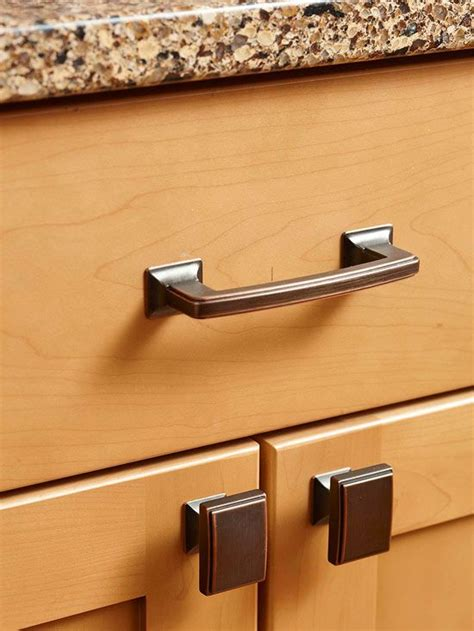Kitchen Cabinet Handles by Kitchen Cabinet Handles
