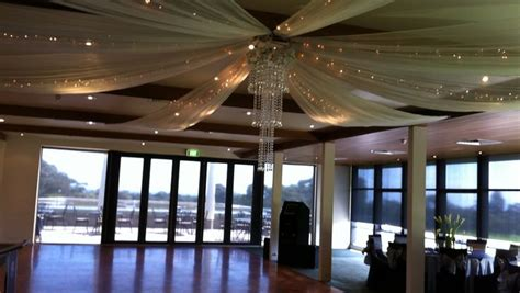 cheap ceiling drapes 25 best ideas about wedding services on pinterest cheap