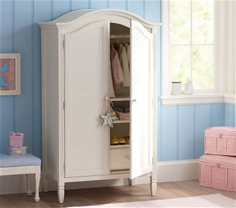 madeline armoire madeline armoire pottery barn kids