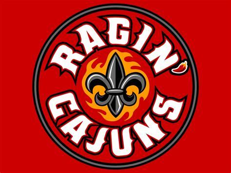Ragin Cajun marlin extended at louisiana lafayette through 2020 hoopdirt