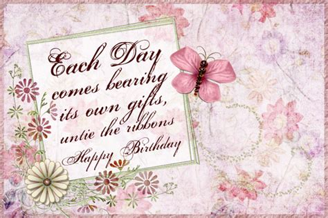 Birthday Wishes Greeting Cards Free Birthday Greetings Birthday Wishes Free Download Cards