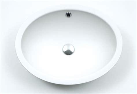 spoon countertop washbasin  agape stylepark